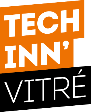Tech Inn'Vitré