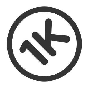 http://techinn.vitrecommunaute.bzh/wp-content/uploads/2021/10/1K.png