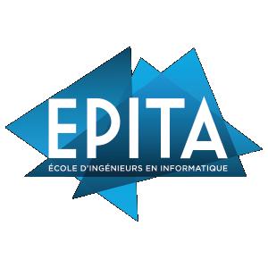 http://techinn.vitrecommunaute.bzh/wp-content/uploads/2021/10/EPITA.png