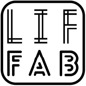 http://techinn.vitrecommunaute.bzh/wp-content/uploads/2021/10/LIF.png